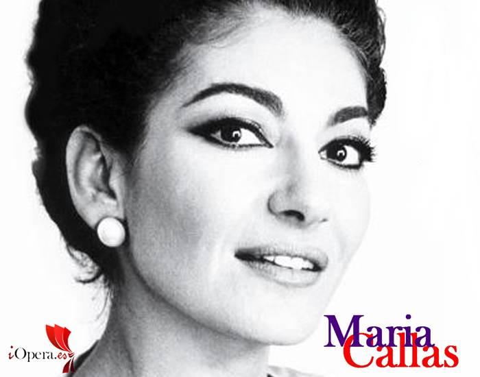 Maria Callas la divina iopera.es