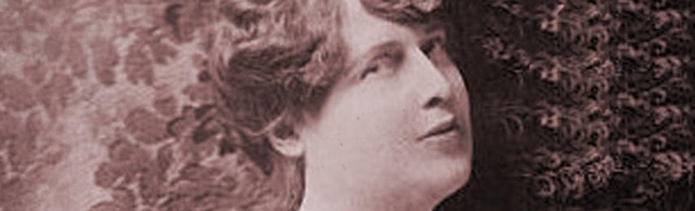 Florence Foster Jenkings