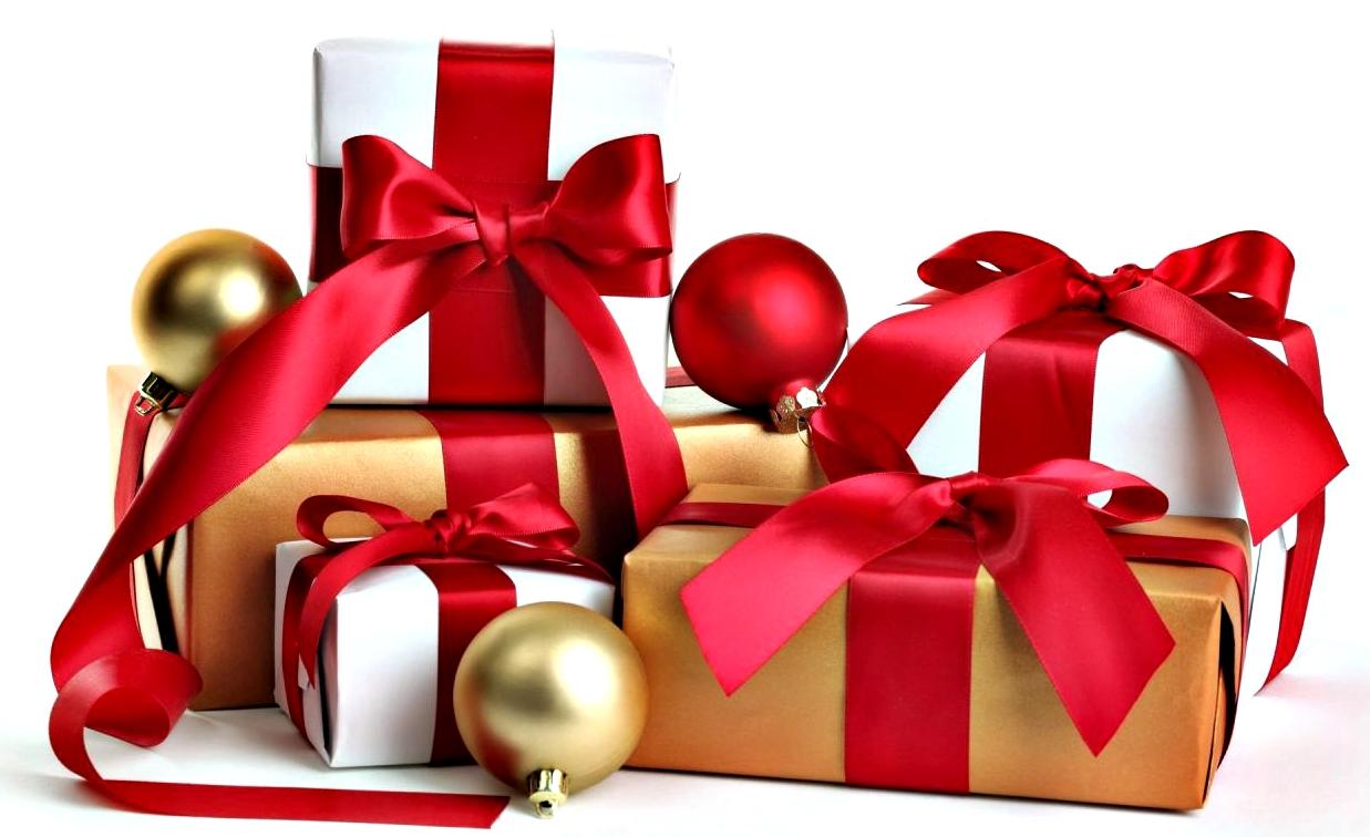 http://iopera.es/wp-content/uploads/2012/11/Regalos-de-Navidad.jpg