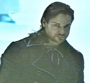 Simon Keenlyside como Don Giovanni