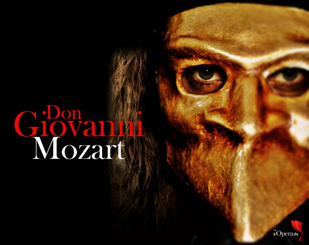 don-giovanni-mozart-don-juan-iopera