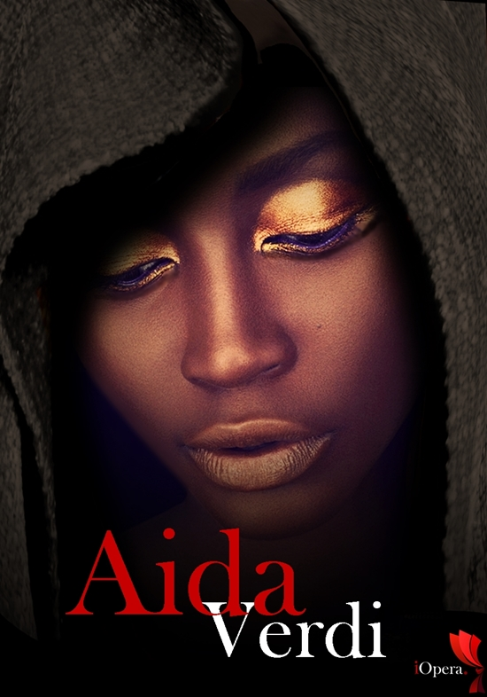Aida iOpera.es