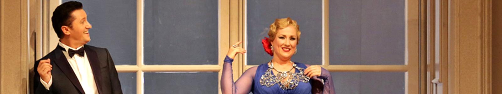 traviata damrau scala