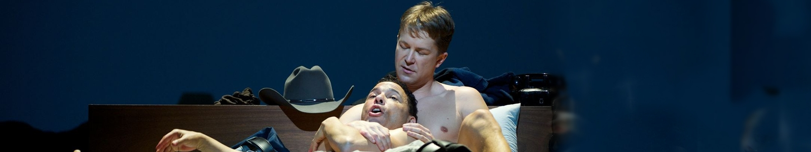 brokeback-mountain-opera