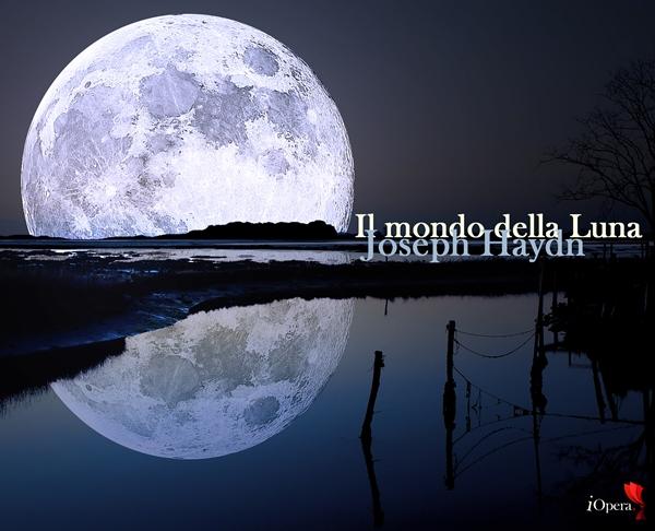 Il Mondo della Luna Haydn iopera.es