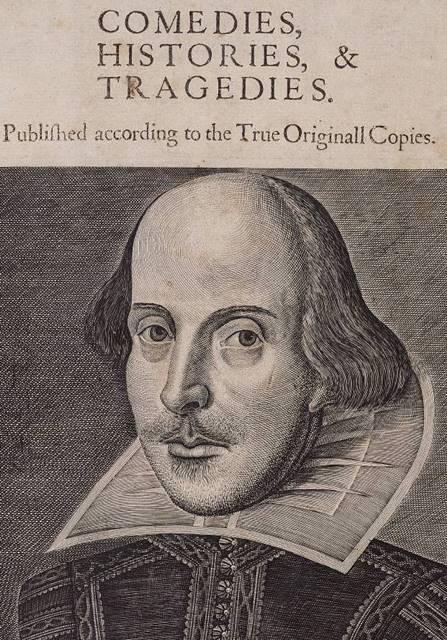 William Shakespeare en opera Las óperas de Shakespeare