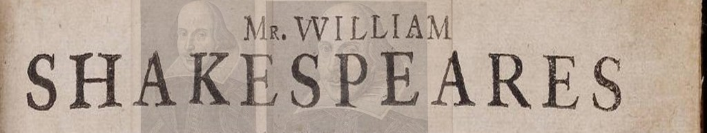 William_Shakespeare' en operas