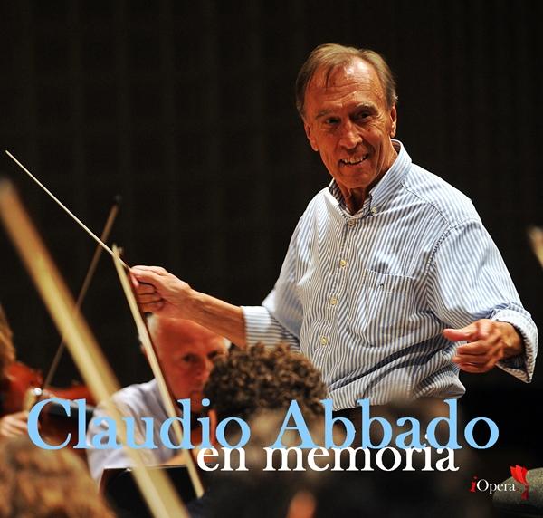 ClaudioAbbado-en-memoria-iopera
