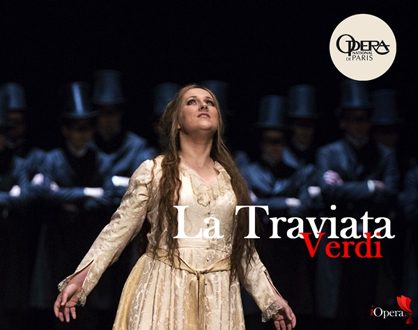 traviata-damrau paris 2014 iopera