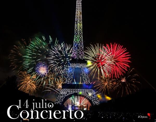 concierto Paris 2015 14 julio iopera.es