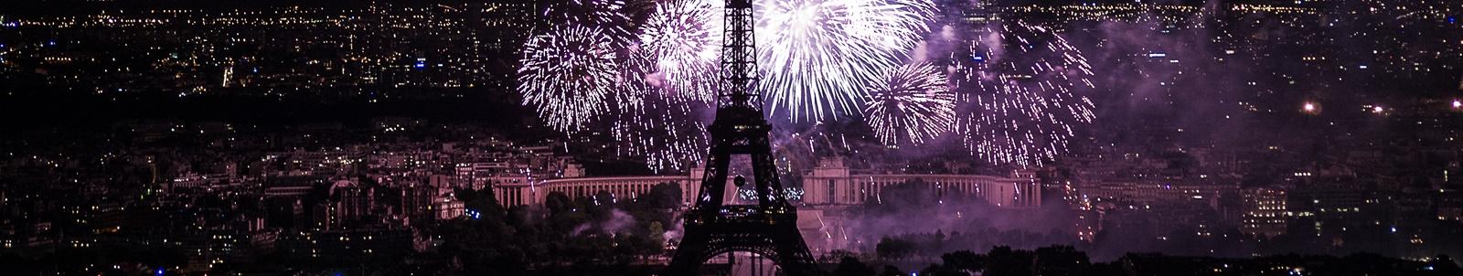 concierto-Paris-2014-14-julio