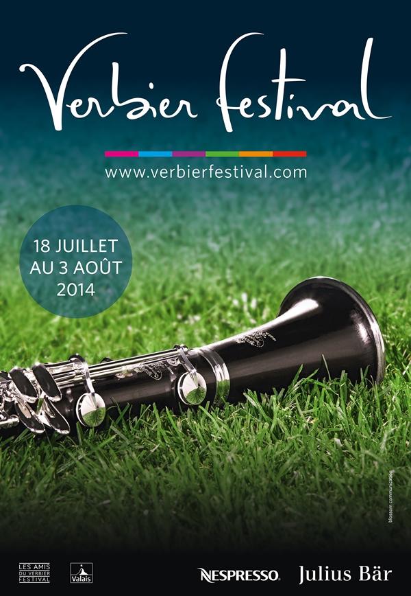 verbier-festival- 2014 iopera.es
