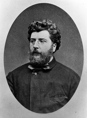 Georges-Bizet