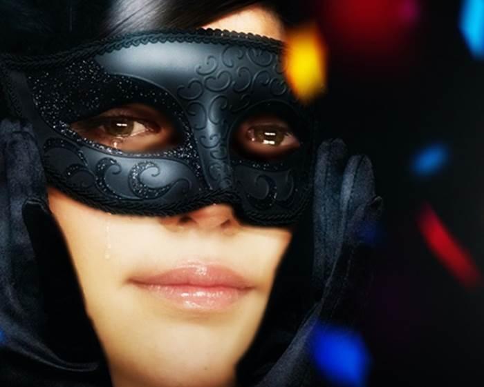 un ballo in maschera un baile de máscaras giuseppe verdi ópera iopera