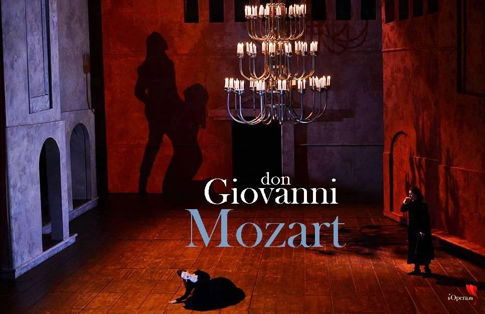 Don Giovanni Montecarlo 2015