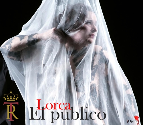 El publico Lorca teatro real madrid vídeo