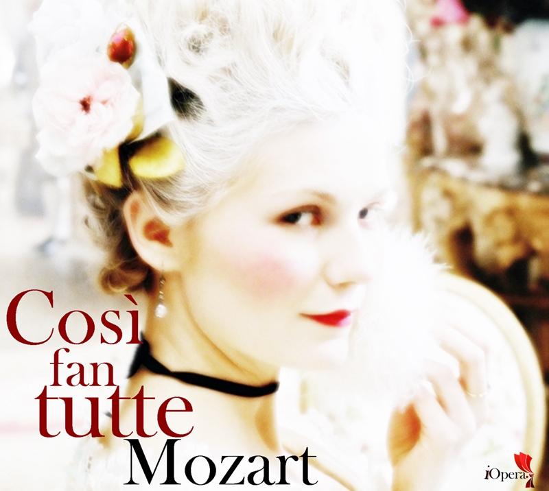 Cosi-fan-Tutte-Mozart-Da-Ponte-opera