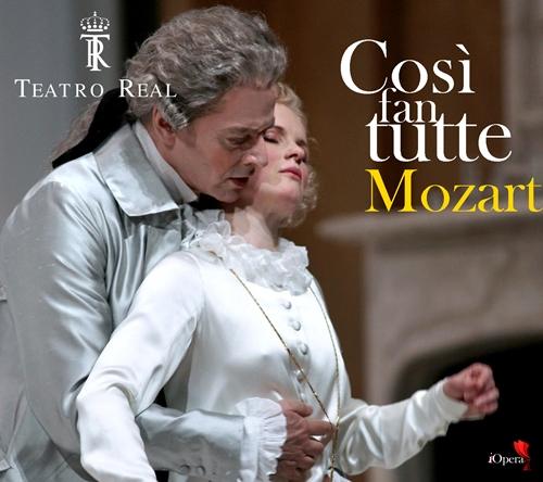 Cosi-fan-Tutte-Mozart-Da-Ponte-real-2015-vídeo-opera-Haneke