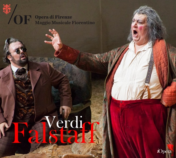 falstaff firenze Giuseppe verdi Ambrogio Maestri 2014