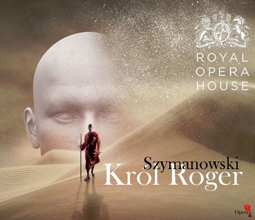 krol_roger roh 2015 Szymanowski