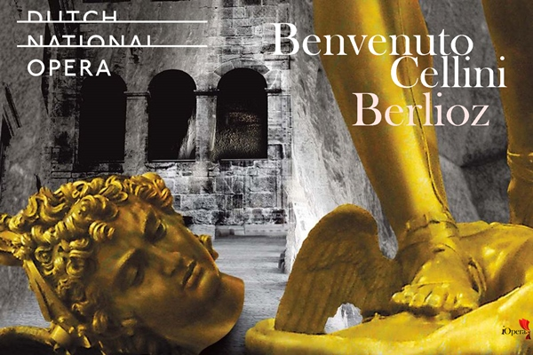 Benvenuto-Cellini-amsterdam-Gilliam-iopera