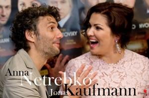concierto munich anna netrebko jonas kaufmann 2015