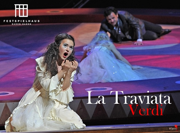 la-traviata Verdi -baden-baden-Olga peretyatko 2015 Rolando Villazón