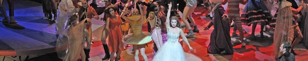 la_traviata_baden-baden_2015 villazon olga peretyatko