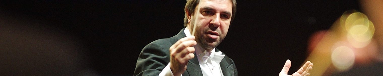 Gatti saint-denis festival 2015 requiem alemán Brahms