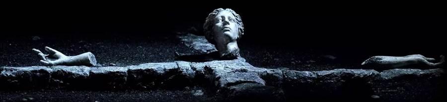 rape lucretia 2015 Festival Glyndebourne