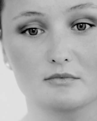 julia-lezhnova