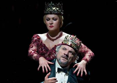 macbeth netrebko