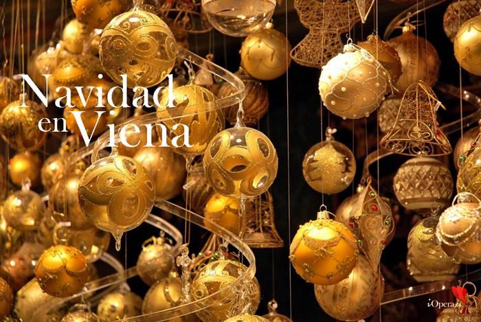 Navidad-en-Viena-2015-concierto-iopera-Wien-ORF