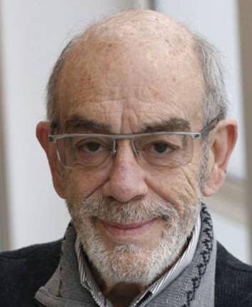 Miguel Roa