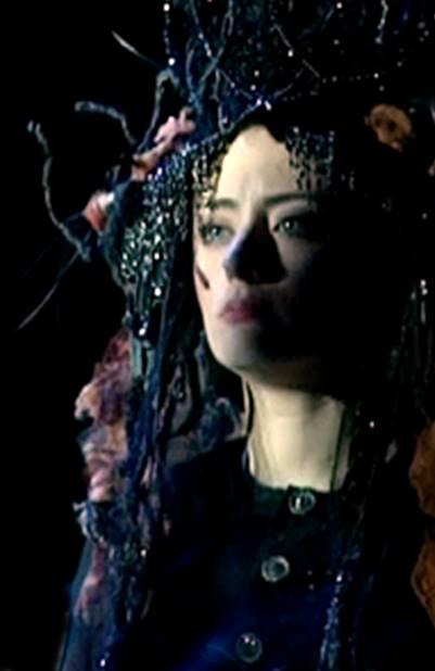 orfeo de Rossi en Nancy Opera de Lorraine 2016 vídeo