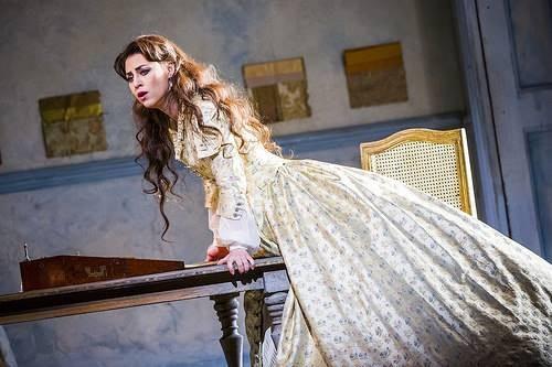 Roh traviata 2016 2017