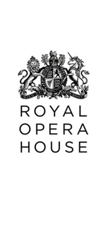 royal_opera_house 2016 2017