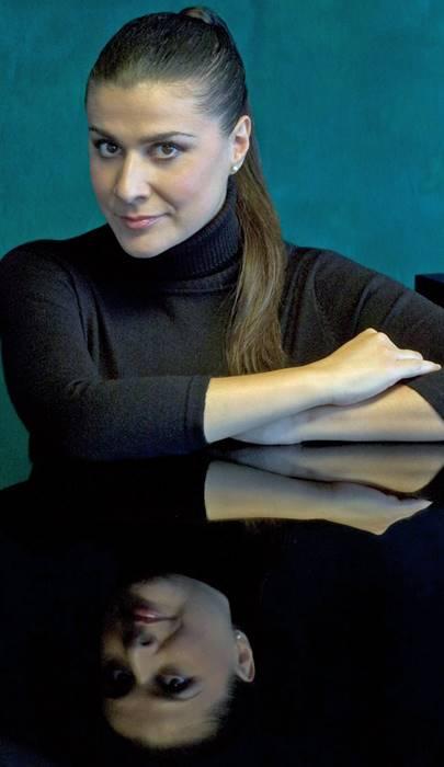 Cecilia Bartoli iopera cantantes