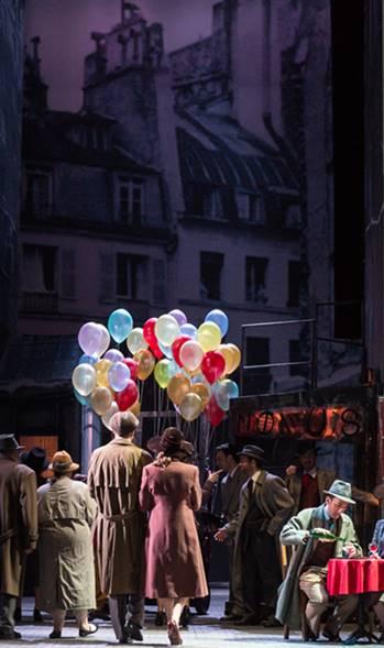 La Bohème desde Lieja opera_royal_de_wallonie
