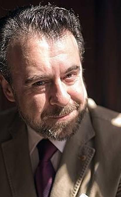 Carlos Alvarez Rigoletto desde Viena