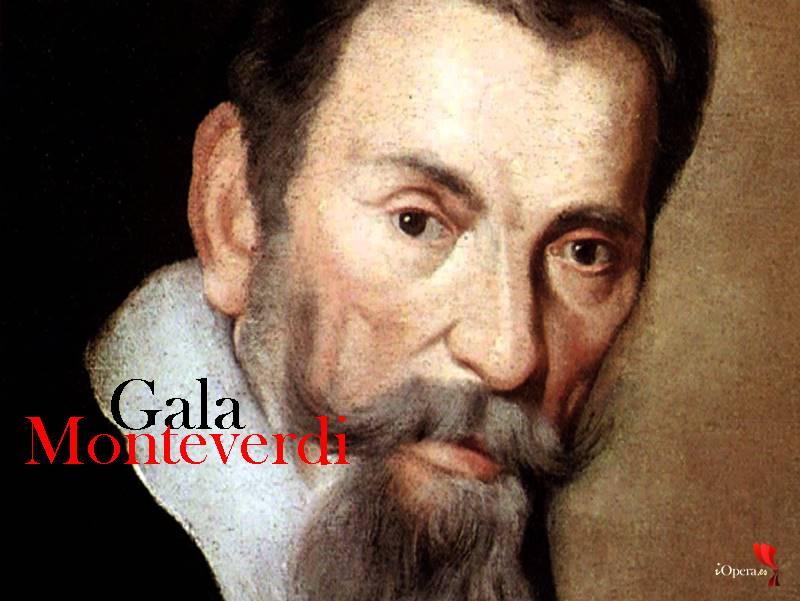 Gala monteverdi en París Villazón