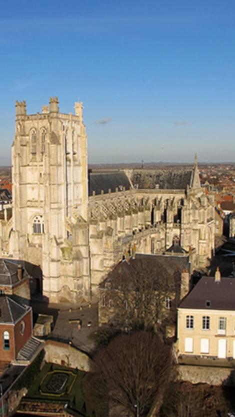 las-visperas-y-la-misa-de-la-coronacion-de-mozart-catedral-de-saint-omer