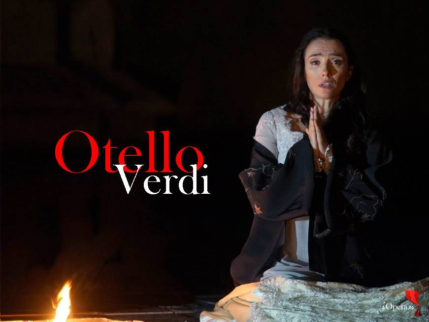 otello-de-verdi-en-el-real-kunde-jaho-video
