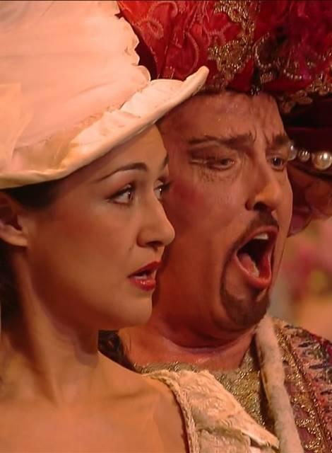 il-turco-in-italia-desde-genova-rossini-carlo-felice-video