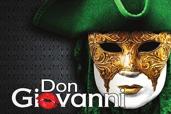 don-giovanni-abao-programacion-temporada-2016-2017-opera-bilbao