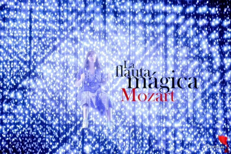 la-flauta-magica-en-hamburgo-zauberflute-mozart