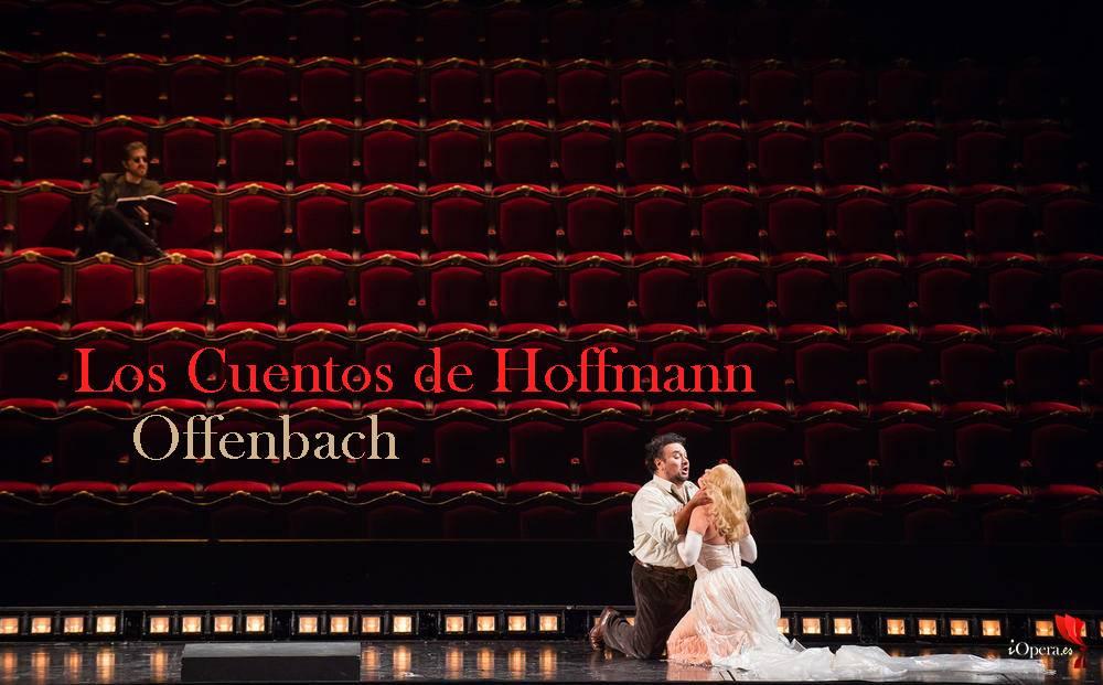 los-cuentos-de-hoffmann-en-la-opera-de-paris-opera_national_de_paris-les-contes-d-hoffmann-16-17