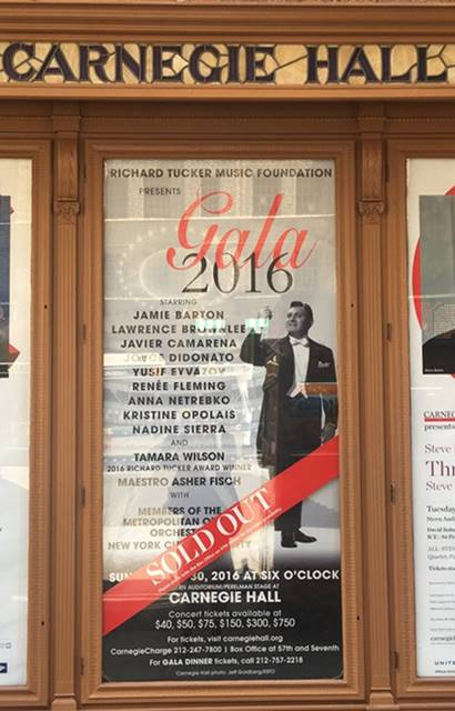 richard-tucker-gala-opera-2016-anna-netrebko-opolais-didonato-camarena-fleming