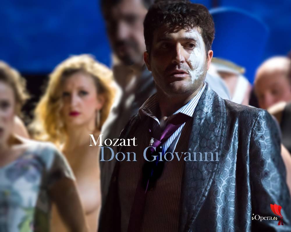 don_giovanni-opera_royal_de_wallonie-don-giovanni-lieja-2016