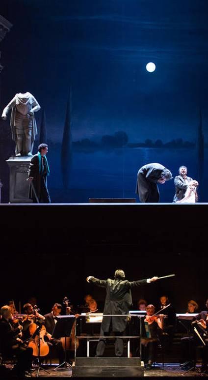 los-cuentos-de-hoffmann-en-la-opera-de-paris-opera_national_de_paris-les-contes-d-hoffmann-16-17-opera_de_paris